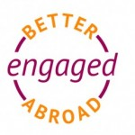 Better Engaged Abroad